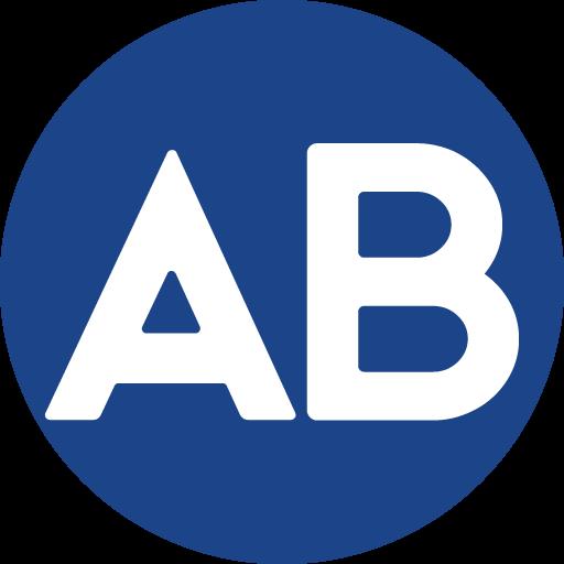 ABWEB TECHNOLOGIES LLP